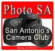 Photo SA Camera Club