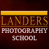Landers Photography School
